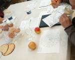 Concours des miels de Brignoles 2016