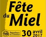 23e fête du miel de Mouans-Sartoux